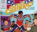 Captain Confederacy Vol 1 4