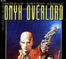 Onyx Overlord Vol 1 2