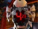 Tekken5-jack.jpg