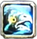 Ravens Eye skill icon.png