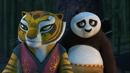 Tigress-Po-Chain-Reaction.png