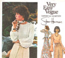 Vogue 1084 A