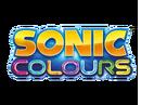 Logo de Sonic Colours.png
