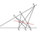 Teorema lui Pappus