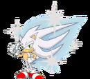 Hiper Sonic