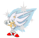 HyperSonic-X.png