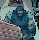 Darkseid Red Son 001.png