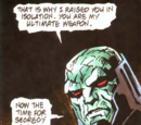 Darkseid (Earth-1198)