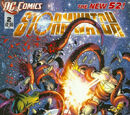 Stormwatch Vol 3 2