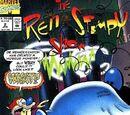 Ren & Stimpy Show Vol 1 2