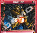 Kughar