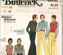 Butterick 6841