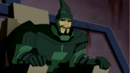 Steppenwolf DCAU 001.png