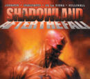Shadowland: After the Fall Vol 1 1