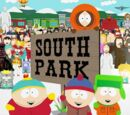 South Park (Serie)