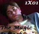The Magic Is Back (HERI)