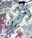 Silver Racer Amalgam 001.png