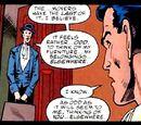 Batman: Holy Terror/Images