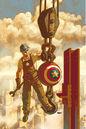 Uncanny X-Men Vol 1 539 I Am Captain America Variant Textless.jpg