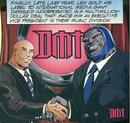 Darkseid Rockumentary.png