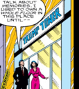Trump Tower from Iron Man Vol 1 227 001.png