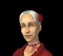 Mary Della Rosa