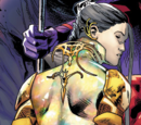 Astra (Mutant) (Earth-616)