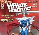 Hawk and Dove Vol 5 4