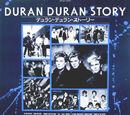 Duran Duran Story