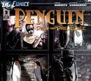 Penguin: Pain and Prejudice Vol 1 3