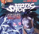 Static Shock Vol 1 4