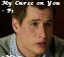 My Curse on You ~ Part 1 (HERI)
