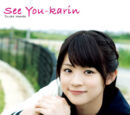 See You-karin