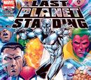 Last Planet Standing Vol 1 4