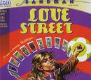 Sandman Presents: Love Street Vol 1