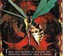 Wasp (MA-045)
