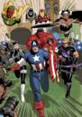 Avengers (Earth-616) from Avengers Vol 4 20 001.jpg