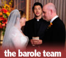 The Barole Team