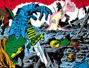 Ragnarok (Event) from Thor Vol 1 128 002.jpg