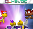 Purple (Game)