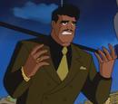 Superman (1996 TV Series) Episode: Apokolips... Now!, Part I/Images