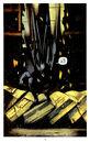 Batman 0674.jpg