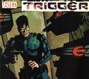 Trigger Vol 1 8