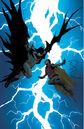 Batman and Robin Vol 2 6 Textless.jpg