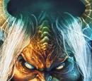 Acheron the Demon (Prime Earth)
