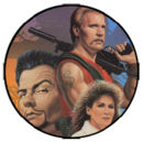 Jagged Alliance 1.png