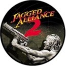 Jagged Alliance 2.png