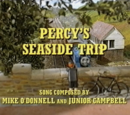Percy's Seaside Trip/Gallery