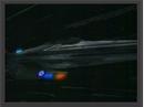USS Prometheus (Prometheus-Klasse).png
