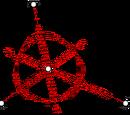 Geometria triunghiului